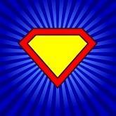cerita cincin superman
