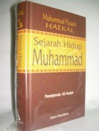 Buku Kisah Muhammad SAW