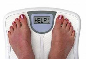 menurunkan berat badan dengan bekatul
