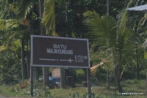 malin kundang (1)