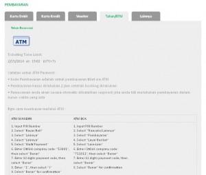 citilink.co.id_bayar_tiket_ATM
