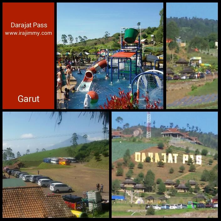 Wisata-Garut-Darajat-Pass