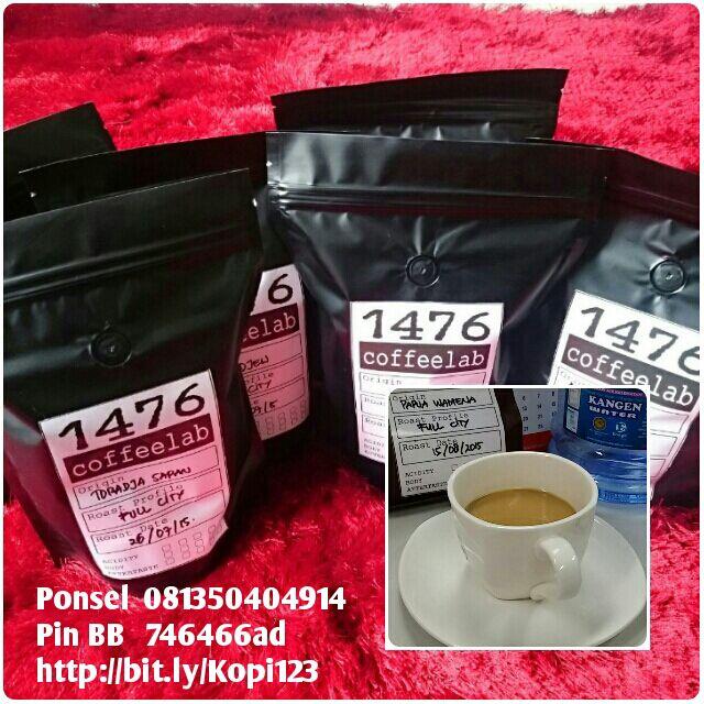 manfaat kopi secangkir kopi