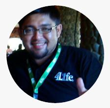 muhammad maududi 03 profile picture
