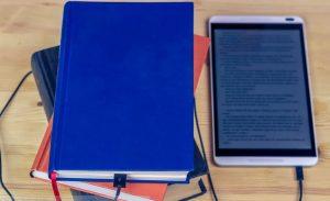 Ebook Gratis Bisnis Online